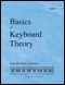 Basics of Keyboard Theory, Level 5