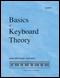 Basics of Keyboard Theory, Level 5