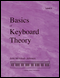 Basics of Keyboard Theory, Level 6