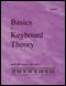 Basics of Keyboard Theory, Level 6