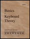 Basics of Keyboard Theory, Level 8