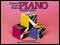 Bastien Piano Basics - Piano - Primer Sheet Music by James Bastien - Neil A. Kjos Music Company - Prima Music Cover
