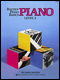 Bastien Piano Basics - Piano - Level 2 Sheet Music by James Bastien - Neil A. Kjos Music Company - Prima Music Cover
