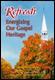 Refresh: Energizing Our Gospel Heritage Sheet Music by Livingston, Hugh S - Lorenz Publishing - Prima Music Cover