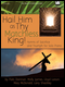 Hail Him as Thy Matchless King!  (Hymns of Sacrifice and Triumph for Solo Piano) Sheet Music by Various - Lillenas Publishing Company - Prima Music Cover