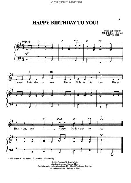 Xylophone Music Sheets For Free