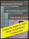 Classics for Students: Bach, Mozart & Beethoven 1-3 Value Pack (Packet)