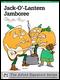 Jack-O'-Lantern Jamboree