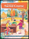 Alfred's Basic All-in-One Sacred Course for Children - Book 3