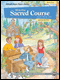 Alfred's Basic All-in-One Sacred Course for Children - Book 4