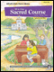 Alfred's Basic All-in-One Sacred Course for Children - Book 5