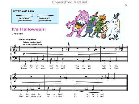 we bought a zoo sheet music pdf