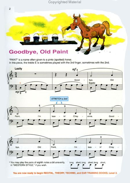 Come ye disconsolate hymn lyrics