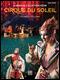 Cirque du Soleil: A Musical Collection - Easy Piano (Book)