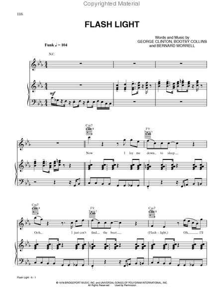 Rolling Stone Sheet Music Classics Vol 2 1970s 1990s Piano