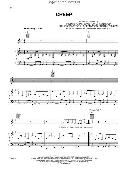 Sheet Music Decade By Decade 1990s Pianovocalchords Book Sheet