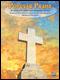 Popular Praise (Book) - Elementary