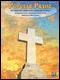Popular Praise (Book) - Early Intermediate
