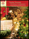 Sunday Morning Christmas Companion (Book)