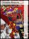 Christmas Rhapsody: Recital Medley for Intermediate Pianists (Sheet)