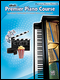 Premier Piano Course: Pop and Movie Hits Book 2A (Book)