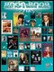 2000-2009 Best Pop and Movie Music - Big Note Piano (Book)