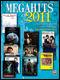Megahits of 2011 - Easy Piano (Book)