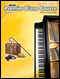 Premier Piano Course: Jazz, Rags & Blues Book 1B (Book)