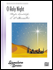 O Holy Night (Sheet)