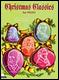 Christmas Classics, Level 3 (Book)