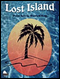Lost Island (Sheet)