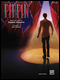 Pippin: Sheet Music from the Broadway Musical - Easy Piano (Book)