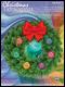 Christmas Extravaganza, Book 1 (Book)