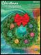 Christmas Extravaganza, Book 3 (Book)
