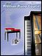 Premier Piano Course, Duet 3 (Book)