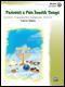 Famous & Fun Jewish Songs, Book 5 (Book)