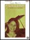 Carol Matz's Favorite Solos, Book 3 (Book)