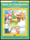 Music for Little Mozarts: Notespeller & Sight-Play Book 2 (Book)