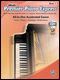 Premier Piano Express, Book 1 (Book, CD & Online Audio & Software)