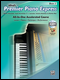 Premier Piano Express, Book 2 (Book, CD & Online Audio & Software)