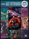 The Complete Jazz Keyboard Method: Beginning Jazz Keyboard (Book, DVD & Online Audio & Video)