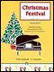 Christmas Festival - Book 2