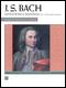 2 & 3 Part Inventions - Inventions & Sinfonias - Bach, Johann Sebastian
