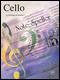 Note Speller - Cello