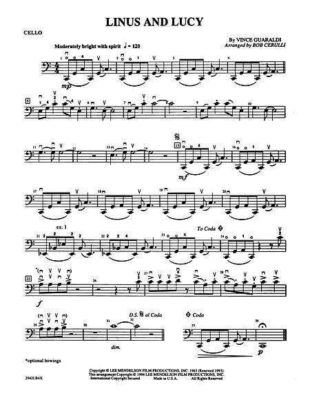 Linus And Lucy Piano Chords Gallery Finger Placement Guitar Chord