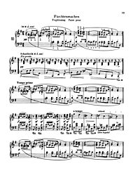 Robert Schumann / Childhood Scenes by Robert Schumann Winkler, Marty