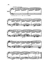 Heures Mystiques (Urtext), Volume I (Op. 29) by Boellmann, Leon (1862 - 1897)