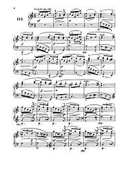 Complete Works of Scarlatti, Volume IV by Domenico Scarlatti Winkler, Marty