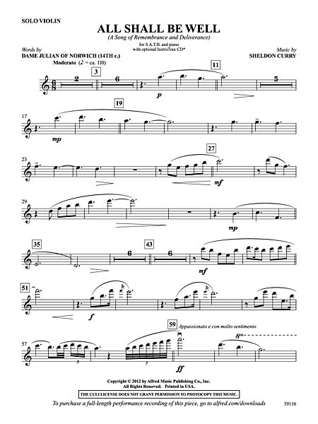 concert report with solo violin Strings concert and contest music for violin (21) grade & difficulty: medium-advanced violin solo collection with piano 8 original pieces availability.
