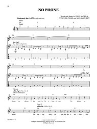 Arco Arena Cake Sheet Music